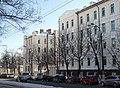 Kyiv Lutski kazarmy Liva-2.JPG