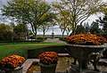 Kykuit Oct 2017 03.jpg