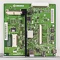 Kyocera FS-C5200DN - interface board-3591.jpg