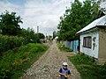Kyrgyz children Jalal Abad Province (2).jpg