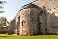 L'église de Villegruis (Seine-et-Marne) 3.jpg