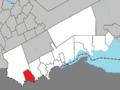 L'Ascension-de-Patapédia Quebec location diagram.png