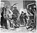 L'Illustration 1862 gravure Les hirondelles d'hiver.jpg
