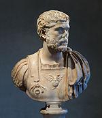 L'Image et le Pouvoir - Buste d'homme cuirassé-2.jpg