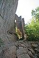 L'ermitage Saint Pons 03.JPG