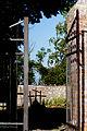 L'ingresso del cimitero.jpg
