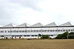 L'usine de l'ancienne Société de Construction Aéronavale (17).JPG