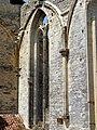 Léobard - L'Abbaye-Nouvelle 06.JPG