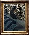 Léon spilliaert, bagnante, 1910.jpg