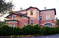 Lóvasút indóház (1193. számú műemlék) 5.jpg