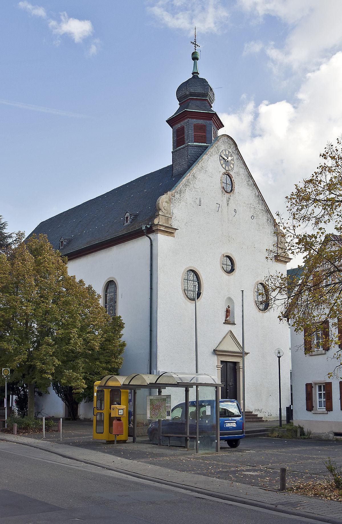 Lörzweiler