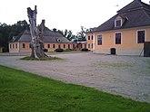 Fil:Lövstabruks herrgård 20110913.jpg