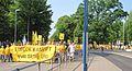 Lübeckkämpft0107.JPG