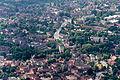 Lüdinghausen, Innenstadt -- 2014 -- 7971.jpg