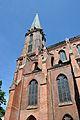 Lüneburg (DerHexer) 86.jpg