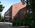 Lüneburg Arbeitsamt.jpg