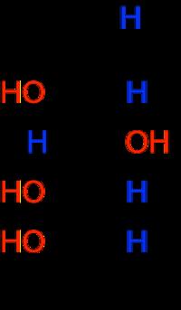 L-Glucose farbig V1.png