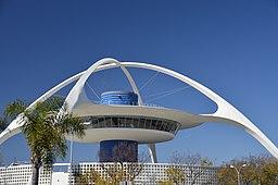 LAX (a0004759) - panoramio