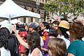 LA Festival of Books DSC 0057 (5676455894).jpg