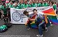LGBTQ Pride Festival 2013 - Dublin City Centre (Ireland) (9183569354).jpg