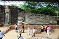 LK-polonnaruwa-gal-vihara-02.jpg