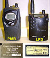 LPD et PMR (1).jpg