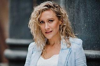 Jane Allsop Australian actress