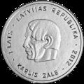 LV-2012-1lats-Zāle-a.png