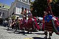 La Cancillería festeja el Inti Raymi (9103410500).jpg