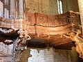 La Chaise-Dieu Abbatiale Orgues2.JPG
