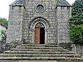 La Chaussade église portail (1).jpg