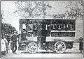 La Cuadra Omnibus circa 1899.jpg