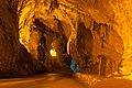 La Cuevona De Cuevas Del Agua3.jpg
