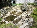 La Feuillée Fontaine Saint-Jean-Baptiste.JPG