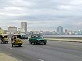 La Havane-Skyline (3).jpg