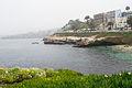 La Jolla Cove-2.jpg