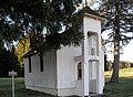 La Montagne, Chapelle Notre-Dame dite chapelle de Beauregard.jpg