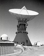 La Posta Observatory