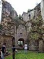 La Réole Château des 4 Sos Tomasse 2.jpg