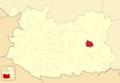 La Solana municipality.png