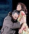 La Traviata at Hamburgische Staatsoper 2013 - Photo No 230 by Monika Rittershaus cropped Perez Petean.jpg
