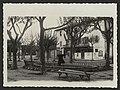 La bourse du travail, place du Champ de Mars à Romans-sur-Isère (34554046712).jpg