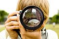 La cámara.jpg