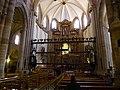 La cathedrale de murcie - panoramio (3).jpg