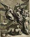 La doctrine des moeurs - tiree de la philosophie des stoiques- representee en cent tableaux. Et expliquee en cent discours pour l'instruction de la ieunesse. Au Roy (1646) (14561682080).jpg