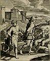 La doctrine des moeurs - tiree de la philosophie des stoiques- representee en cent tableaux. Et expliquee en cent discours pour l'instruction de la ieunesse. Au Roy (1646) (14561849187).jpg