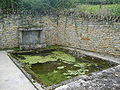 La fontaine Aubrun 1, Chazeuil (Nièvre)6000099.JPG