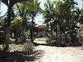 La maison Célières, Faubourg Blanchot, Nouméa, Nouvelle-Calédonie.jpg