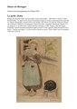 La petite Chatte Fouesnant - fiche du Musée de Bretagne.pdf