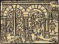 La philosophie des images - composée d'un ample recueil de devises, and du jugement de tous les ouvrages qui ont êté faits sur cette matiere (1682) (14562167227).jpg